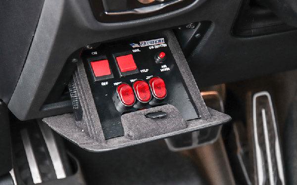 custom-control-panel-car-featured