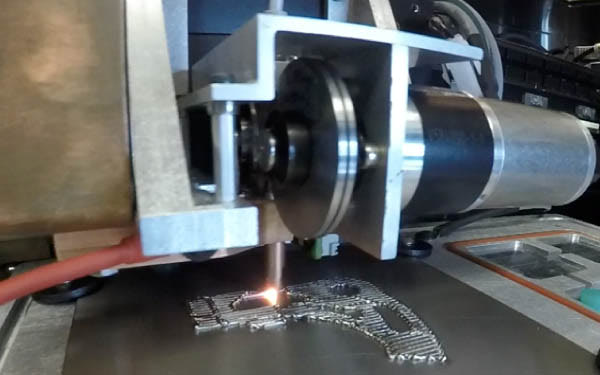 digital alloys joule printing