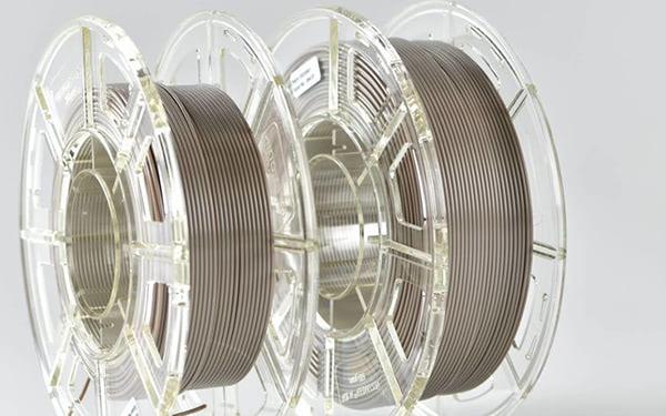 evonik peek filament