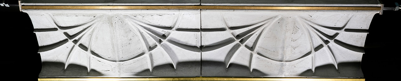 New Hybrid Process Combines Concrete Casting with 3D Printing