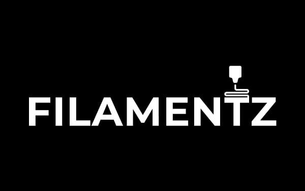 Dutch Filament Store now with Free Delivery