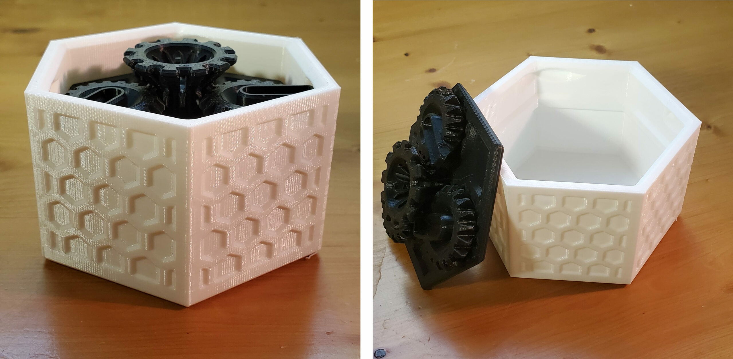 guider2s canister test print