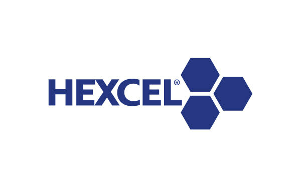 Hexcel Launches HexPEKK SLS Material with EM Shielding and Radar Absorption