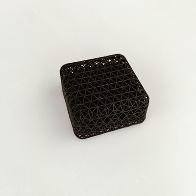 lattice-puck