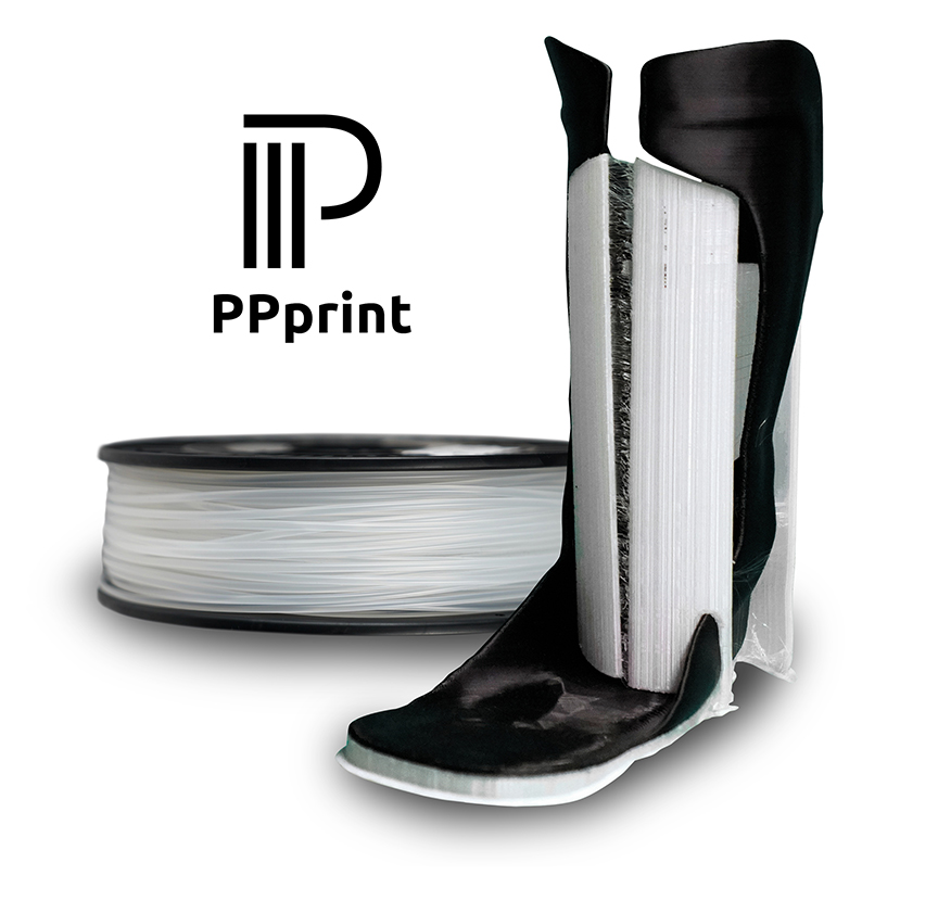 ppprint-support-material-launched