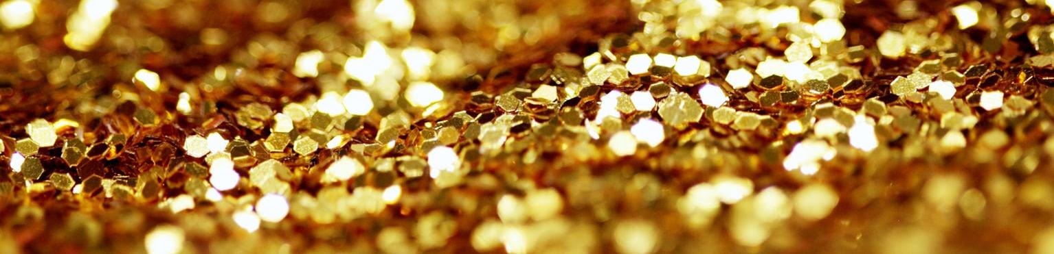 Precious Metal Additive Manufacturing – PMAM