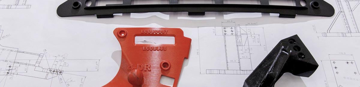 How 3D Printing Can Reduce Time and Cost During Product Development