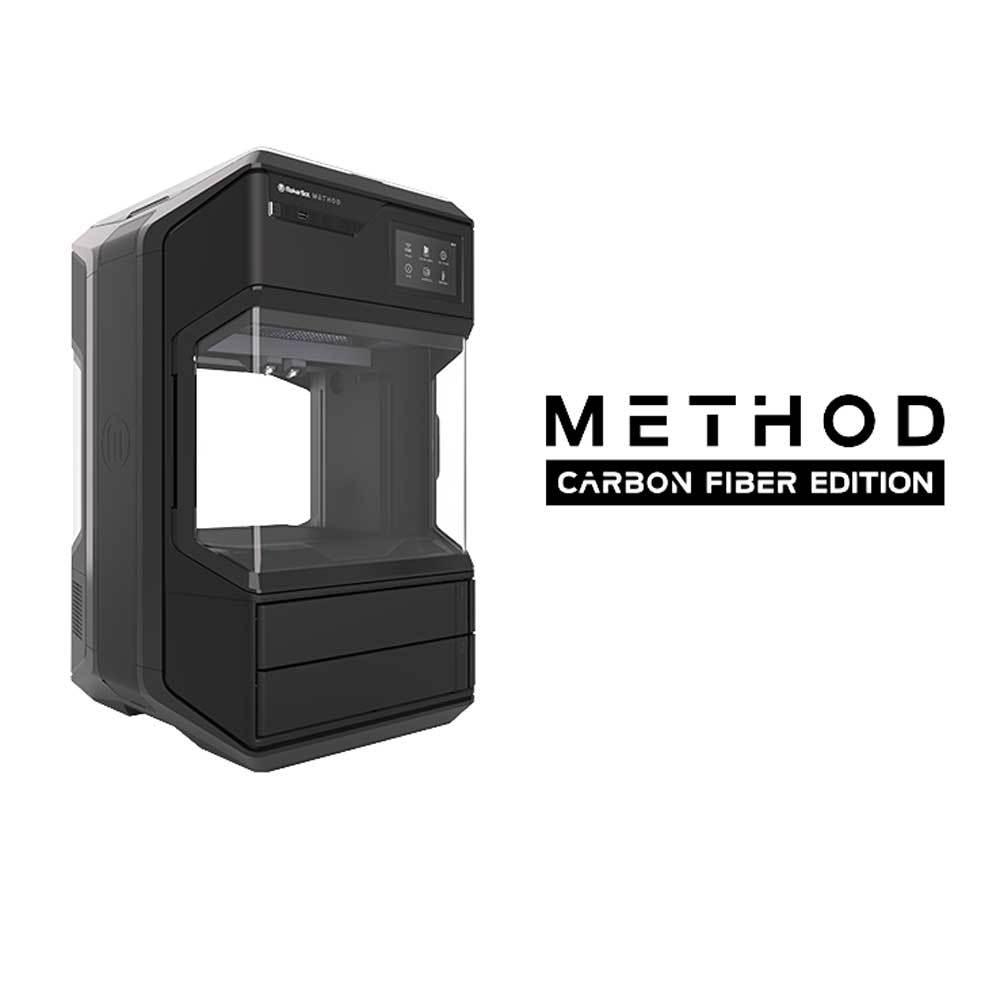 METHOD-X-Carbon-Fiber-Edition