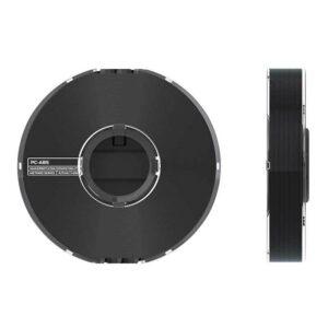 MakerBot METHOD X PC-ABS