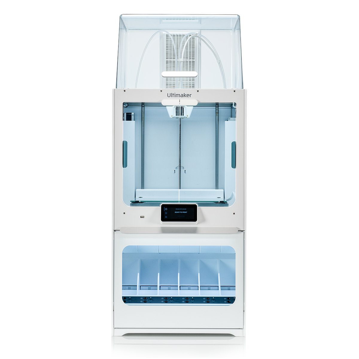 ultimaker s5 pro bundle 2020