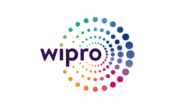 Wipro 3D Launches Addwize to Accelerate Adoption of Metal 3D Printing